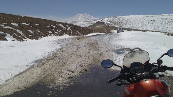 Как не заскучать на Кавказских Минеральных Водах